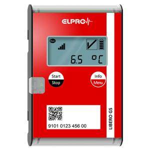 Elpro Data Loggers